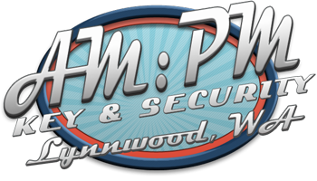 AM:PM KEY & SECURITY ISSAQUAH WA