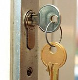 Locksmith Lynnwood